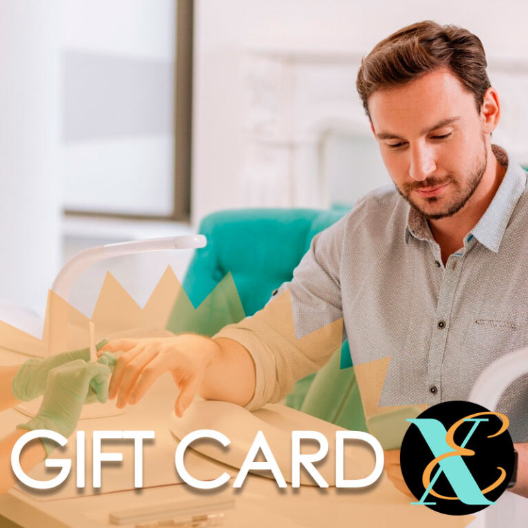 Gift-Card-Manicure-SPA-Hombre-01