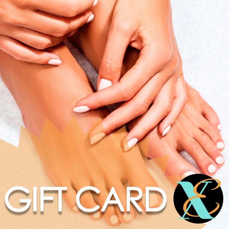 Gift-Card-Pack-Manicure-SPA-Permanente-y-Pedicure-SPA-Semipermanente-01