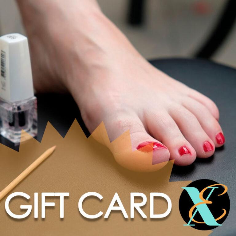 Gift-Card-Pedicure-SPA-Permanente-01