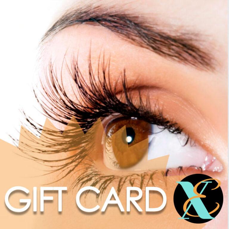 Gift-Card-Ondulacion-de-Pestanas-01