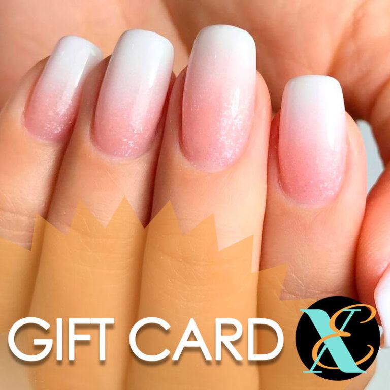 Gift-Card-Unas-Acrilicas-Degrade-01