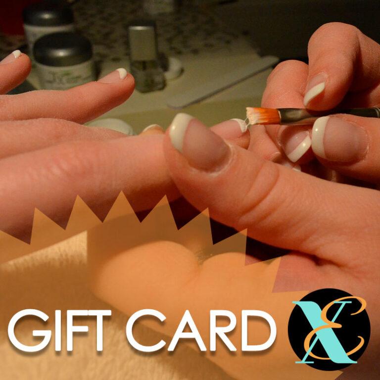 Gift-Card-Unas-Acrilicas-Francesas-01