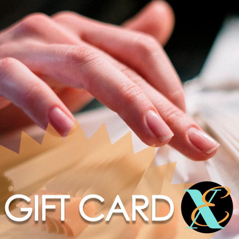 Gift-Card-Unas-Acrilicas-Naturales–01