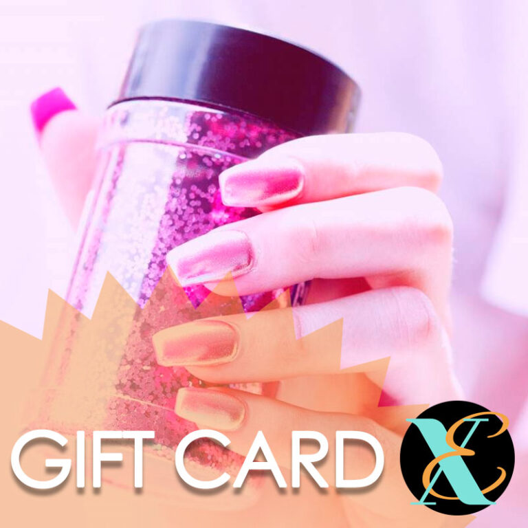 Gift-Card-Unas-Dipping-01